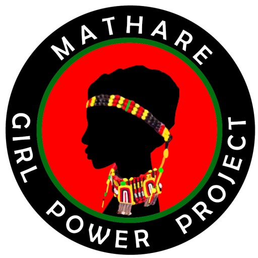 Mathare Girl Power Project