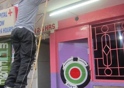 painting-the-salon